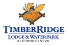 Timber Ridge Lodge in Grand Geneva