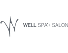 Pfister Well Spa - Milwaukee, WI