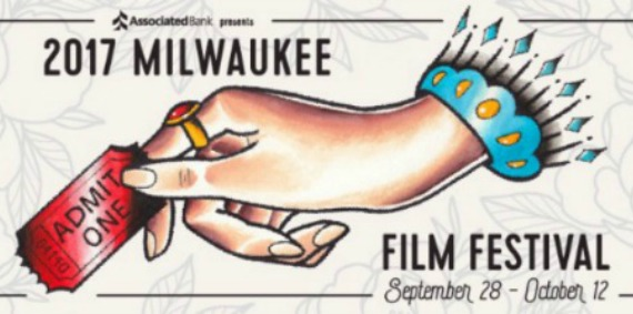 Milwaukee Film Festival 2017